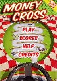 Обложка Money Cross