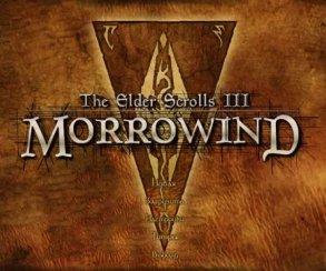 Bethesda: ремастера Morrowind можно не ждать
