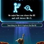 Скриншот Treasure World – Изображение 6