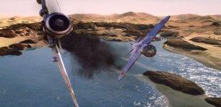World of Warplanes. Видео #16