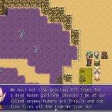 Скриншот The Elven Path
