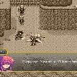 Скриншот Alpha Kimori: Great Doubt – Изображение 4