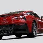 Скриншот Gran Turismo 6 – Изображение 76