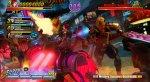 Дополнение для Dead Rising 3 сведет героев других игр Capcom - Изображение 12