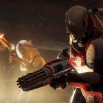 Скриншот Destiny 2 – Изображение 14