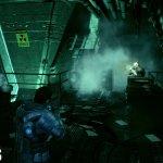 Скриншот U-Wars – Изображение 4