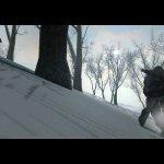 Скриншот Assassin's Creed 3 – Изображение 141