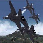 Скриншот Over G Fighters – Изображение 3