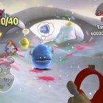 Скриншот Squeeballs Party – Изображение 77
