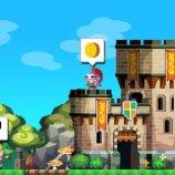 Скриншот Faraway Kingdom: Dragon Raiders – Изображение 5