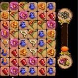 Скриншот Eden