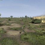 Скриншот Steel Armor: Blaze of War – Изображение 26