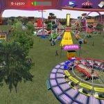 Скриншот Ride! Carnival Tycoon – Изображение 1