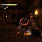 Скриншот Conan (2004) – Изображение 26