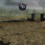Скриншот Deadliest Warrior: Ancient Combat – Изображение 31