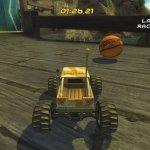 Скриншот Smash Cars – Изображение 17