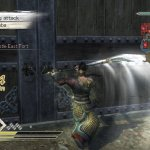 Скриншот Dynasty Warriors 6 – Изображение 180