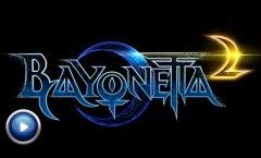 Bayonetta 2. Дневники разработчиков