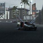 Скриншот DT Carnage – Изображение 1