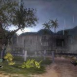 Скриншот Heavy Fire: Black Arms