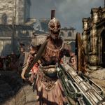 Скриншот Painkiller: Hell and Damnation – Изображение 49