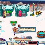 Скриншот Chloe's Dream Resort