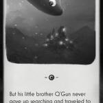 Скриншот Freeze! 2: Brothers – Изображение 5