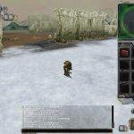 Скриншот Steel Giants – Изображение 16