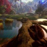 Скриншот Valley – Изображение 10