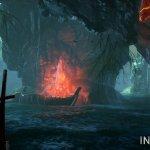 Скриншот Dragon Age: Inquisition – Изображение 61