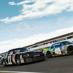 Скриншот Project CARS – Изображение 561