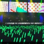 Скриншот Hatsune Miku: Project DIVA ƒ 2nd – Изображение 121