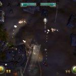Скриншот Switchfire – Изображение 36
