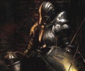 Ремастер Demon's Souls для PS4 находится в разработке?
