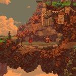 Скриншот Owlboy – Изображение 10