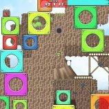 Скриншот Avalanche 2: Super Avalanche