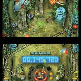 Скриншот Metroid Prime Pinball