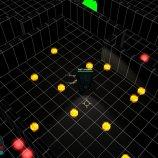 Скриншот XGun-Weapon Evolution – Изображение 1