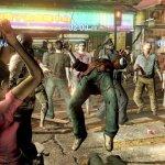 Скриншот Resident Evil 6 x Left 4 Dead 2 Crossover Project – Изображение 2