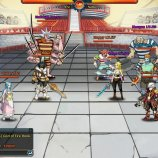 Скриншот Pockie Pirates