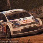 Скриншот WRC 4: FIA World Rally Championship – Изображение 7