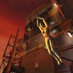 Скриншот Catwoman – Изображение 15