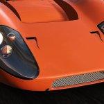 Скриншот Project CARS – Изображение 632