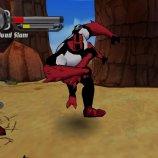 Скриншот Ben 10: Protector of Earth – Изображение 2