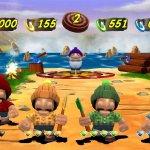Скриншот 5 Arcade Gems – Изображение 2