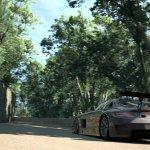 Скриншот Gran Turismo 6 – Изображение 55