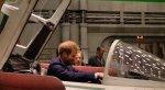 Британские принцы подружились с Чубаккой - Изображение 8