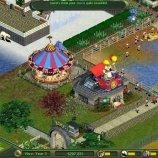 Скриншот Zoo Tycoon