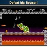 Скриншот NES Remix 2