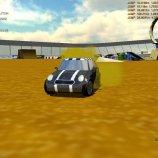 Скриншот Stunt Playground